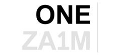 ONE ZA1M