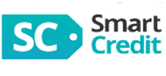SC Smart Credit