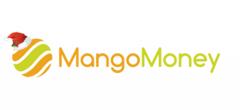 MangoMone