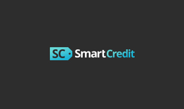 SmartCredit (Смарт Кредит)